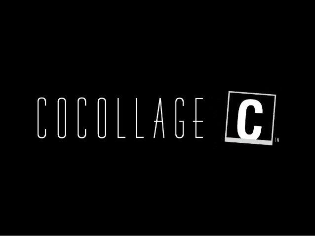 ProSiebenSat.1 presentation + CoCollage slides