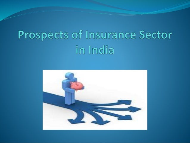 thesis on life insurance in india Topics for professional dissertation - dissertation india is providing all kinds of educational dissertation topics,experts in accounts and banking dissertation ideas,management dissertation.