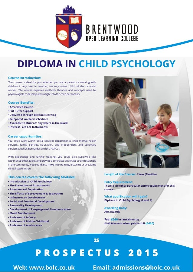 nvq childcare diploma cu1535 It is said that success is the most important thing in life and many people strive to be successful in life however what is confusing is how different people define success.
