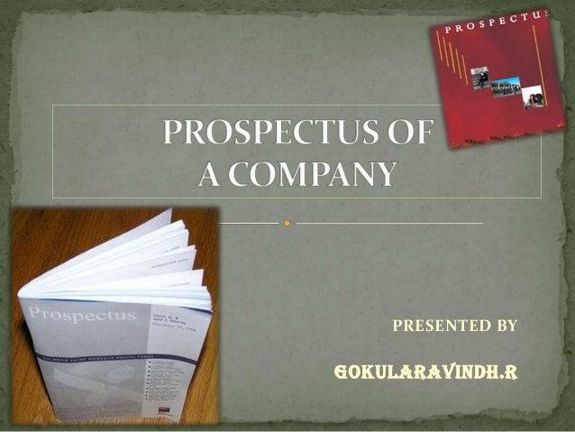 PRESENTED BY  GOKULARAVINDH.R