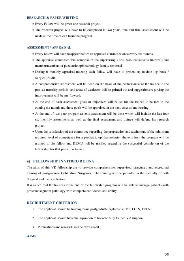 Example Essays  Examples Of Our Work  Uk Essays Essay Writing