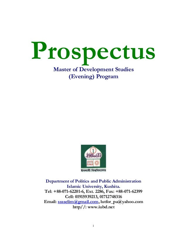writing prospectus research paper Writing a research prospectus a prospectus is a formal proposal of a research  project developed to convince a reader (a professor or research committee,.