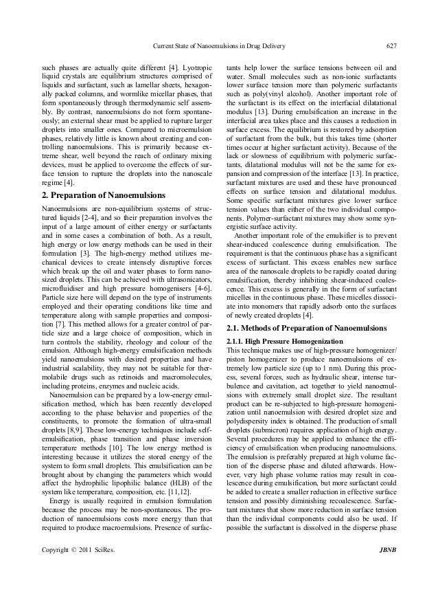 ciprofloxacin hcl ophthalmic solution uses