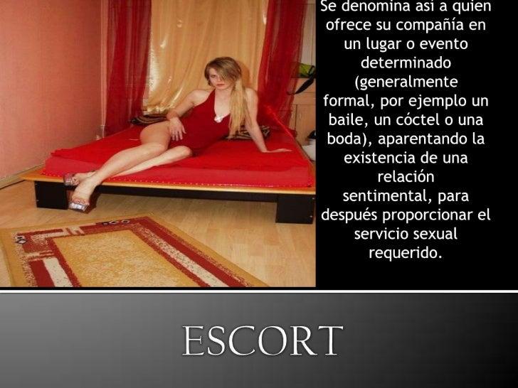prostitucion escort prostitutas enfermedades