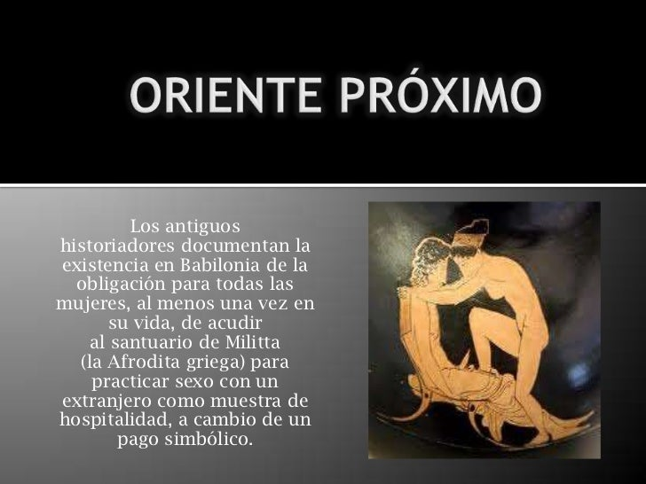 loquo prostitutas barcelona significado acudir