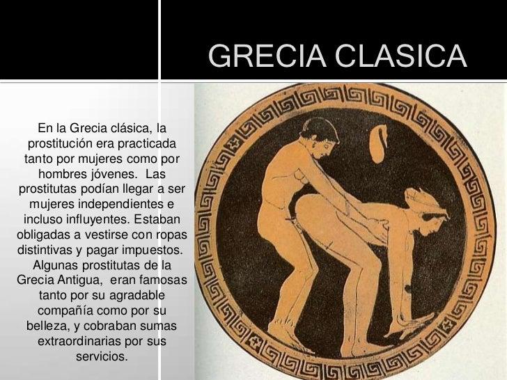 prostitutas en grecia pelea de prostitutas