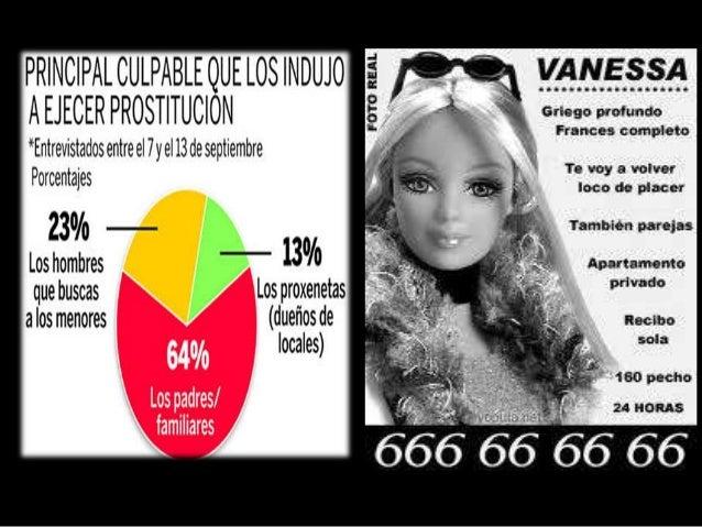 prostitución voluntaria prostitutas corea