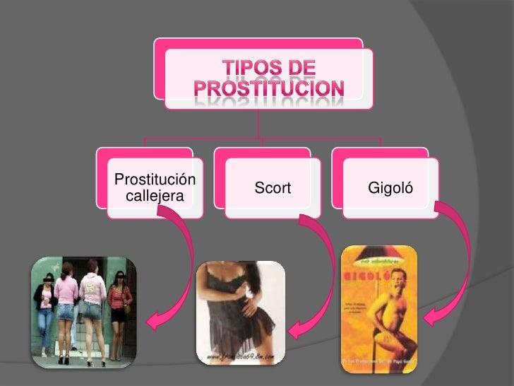 que es la pros prostitutas en totana
