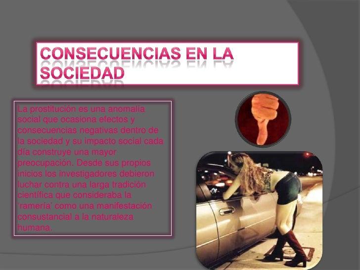 prostitutas skyrim prostitución definición
