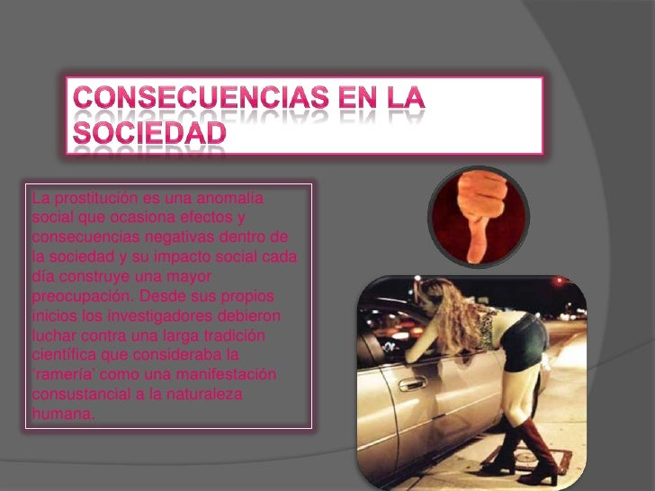 definicion de prostitucion trafico de mujeres wikipedia