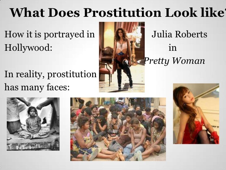 is prostitution deviant essay Sociology essay - to what extent do you agree that the sociology of deviance and control has little tel: 0203 908 8221 the deviant could be judged and.
