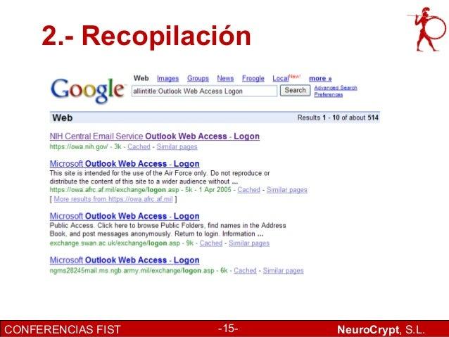 Url для группы в любом домене выглядит так: http://examplecom/path-to-forum/groupphp