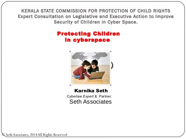 KERALA STATE COMMISSION FOR PROTECTION OF CHILD RIGHTS Expert Consultation on Legislative and Executive Action to Improve ...