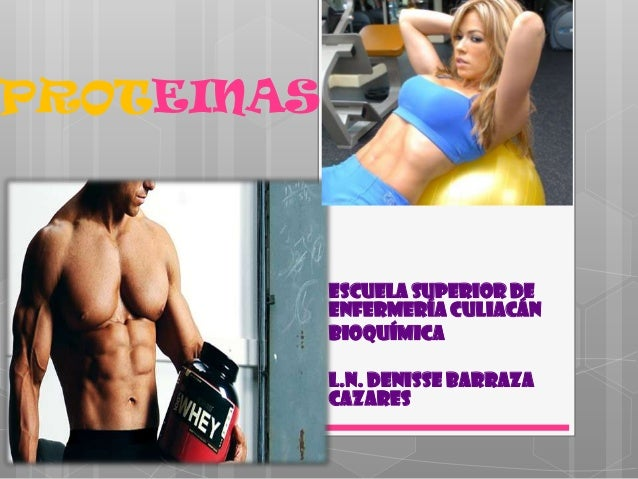 Proteina sbioq (1)