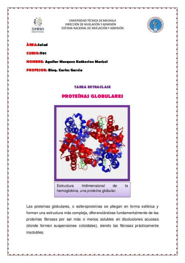 UNIVERSIDAD TÉCNICA DE MACHALA DIRECCIÓN DE NIVELACIÓN Y ADMISIÓN SISTEMA NACIONAL DE NIVELACIÓN Y ADMISIÓN  ÀREA:Salud CU...