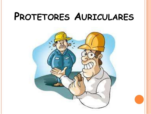 PROTETORES AURICULARES