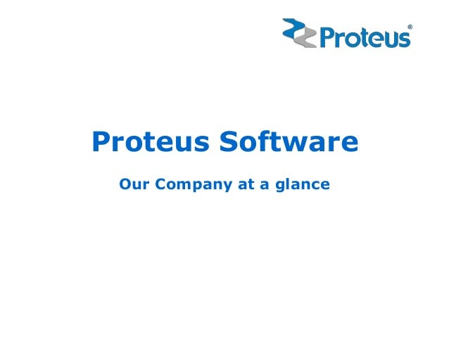 how to download proteus software