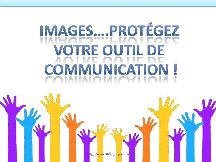 http://www.366jourspour.co