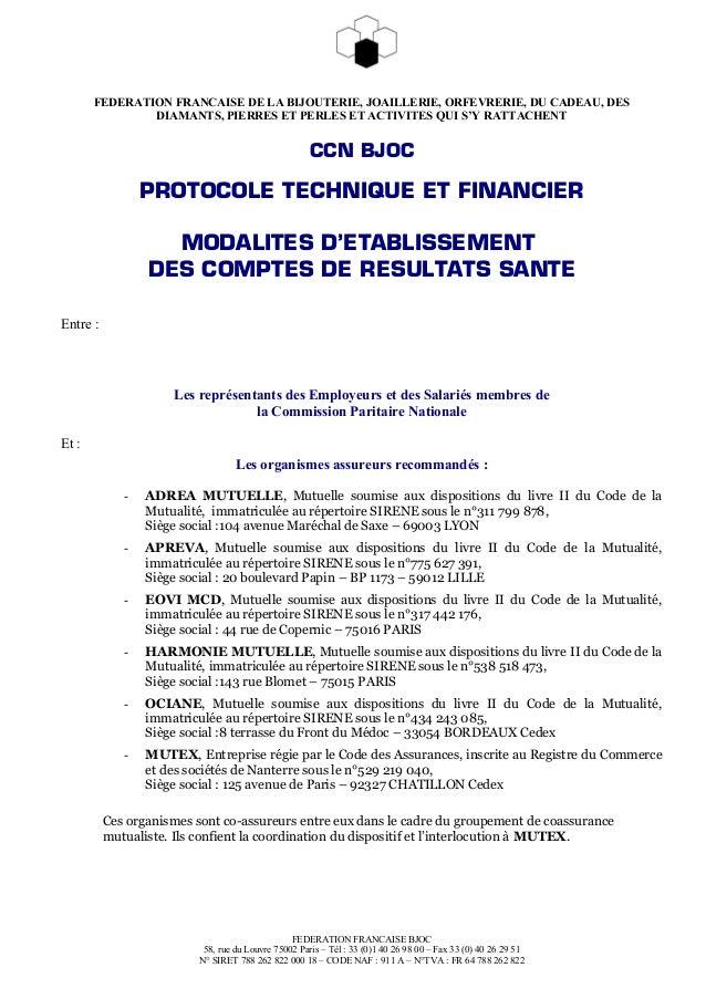 FEDERATION FRANCAISE DE LA BIJOUTERIE, JOAILLERIE, ORFEVRERIE, DU CADEAU, DES DIAMANTS, PIERRES ET PERLES ET ACTIVITES QUI...