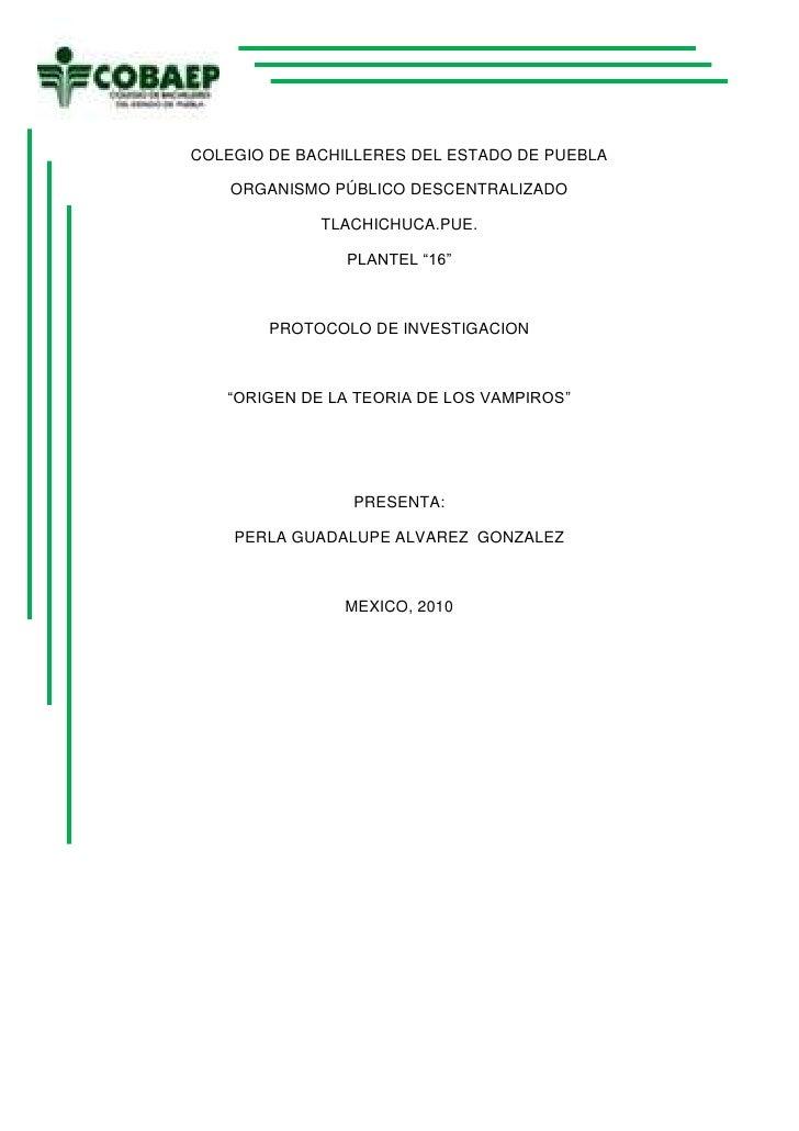 -358140-548640<br />COLEGIO DE BACHILLERES DEL ESTADO DE PUEBLA<br />ORGANISMO PÚBLICO DESCENTRALIZADO<br />TLACHICHUCA.PU...
