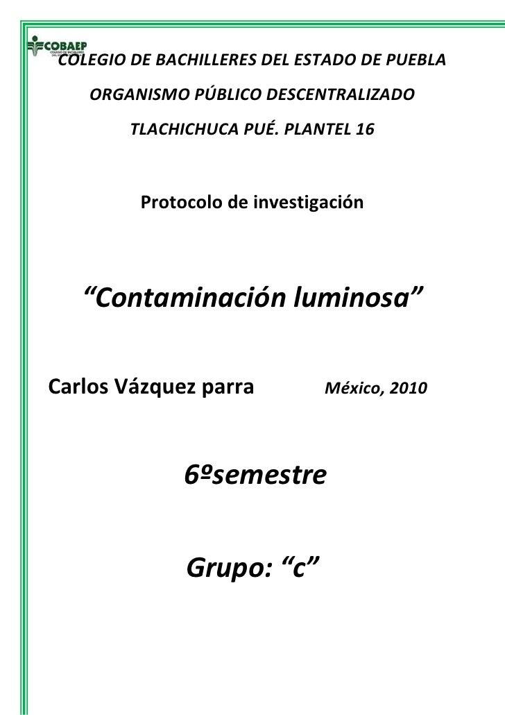 -329565-329565COLEGIO DE BACHILLERES DEL ESTADO DE PUEBLA<br />ORGANISMO PÚBLICO DESCENTRALIZADO<br />TLACHICHUCA PUÉ. PLA...