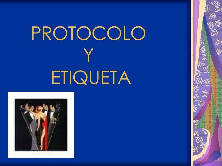 Protocolo[1]