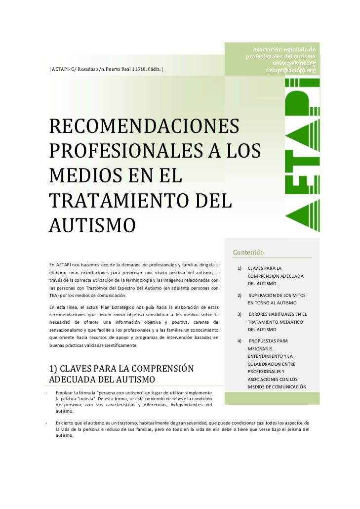 Protocolo comunicacion (1)