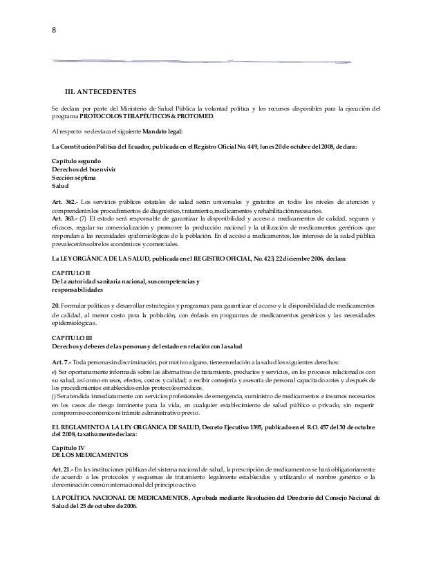 lisinopril 10 mg cause frequent urination