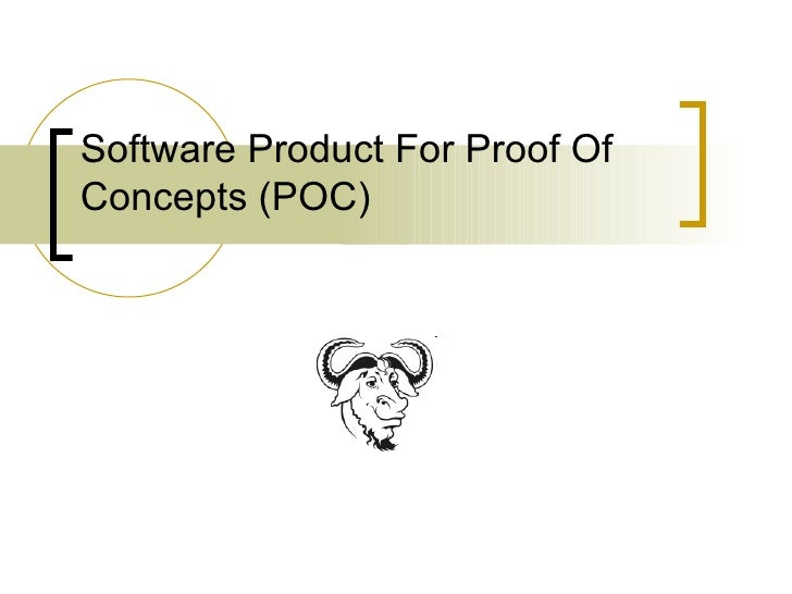 Icefaces Proto Type Product (Web2.0 or RIA)