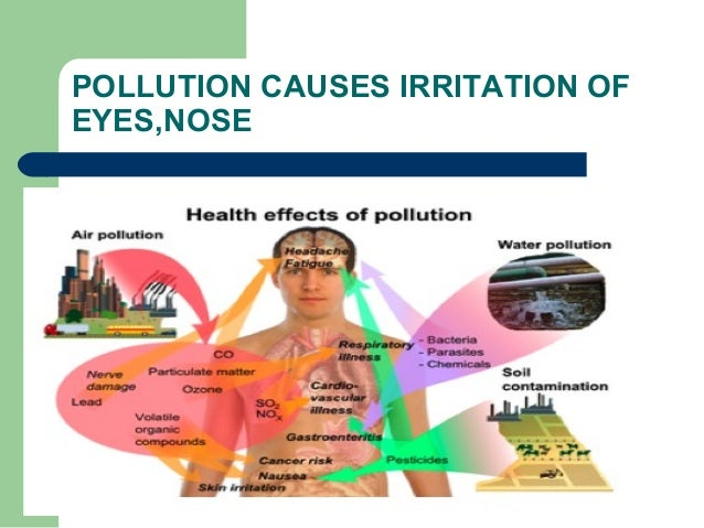 the extent of diseases caused by pollution Fact 26: around 1000 children die in india every year due to diseases caused from the polluted water fact 27: in india, the ganges water is gradually becoming septic, especially due to dumping of half burnt dead bodies and enshrouded babies.