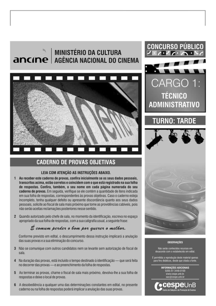 Prova.ancine12 001 01