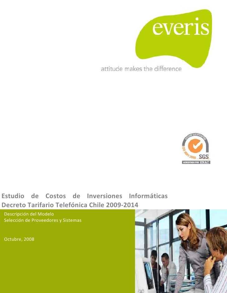 2400300-571500<br />-1143000435864035433004358640versión FinalOctubre 2008<br />Descripción del ModeloSelección de Proveed...
