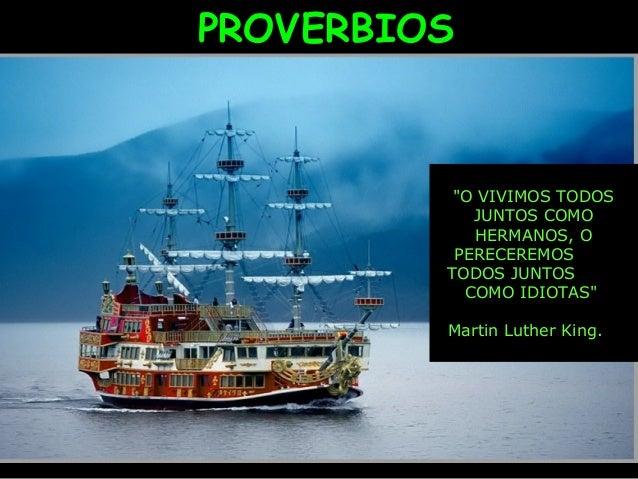 Proverbios con cierto humor (ab)