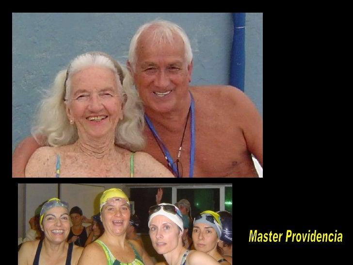 Master Providencia