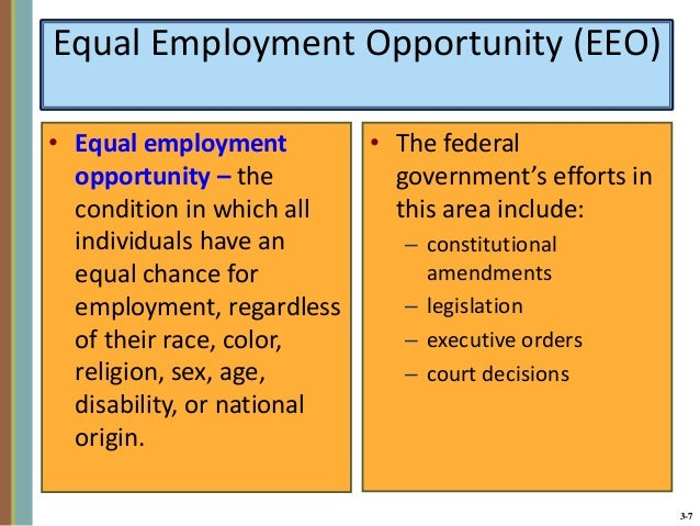 case brief eeoc v federal United states equal employment opportunity commission  federal cases access now, inc v the parties to the case accordingly, this brief brings to the.