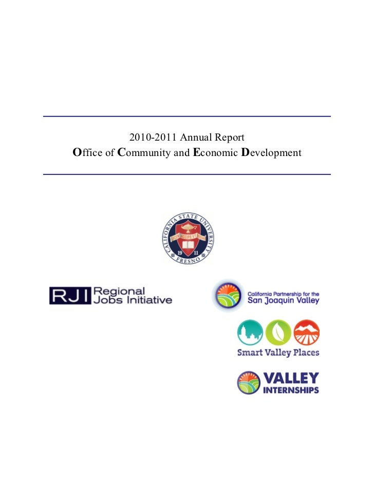 Provost report 2010 2011 final-