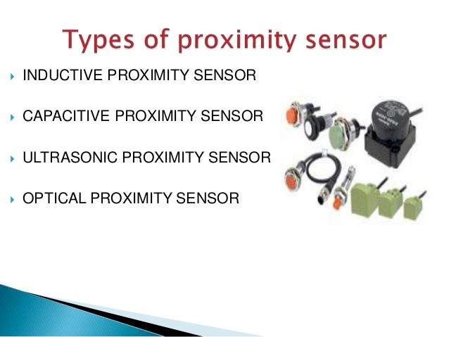 Proximity Sensor 41316668 besides Obdii additionally 99 000 Rpm Contact Less Digital Tachometer besides Semtech as well Dual Switch Point Pps Float Switch Series. on optical sensor circuit