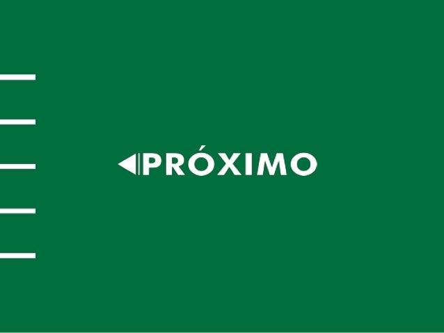 PRÓXIMO: sistema de gerenciamento de filas de atendimento Projeto Desenvolvido por: Marcelo Magno