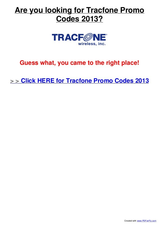 Tracfone coupon code 2018 eating out deals in glasgow city centre promo codes for november 2018 get the deal coupon code valid only on items in the black friday sale collectiont extra percentage off with fandeluxe Images