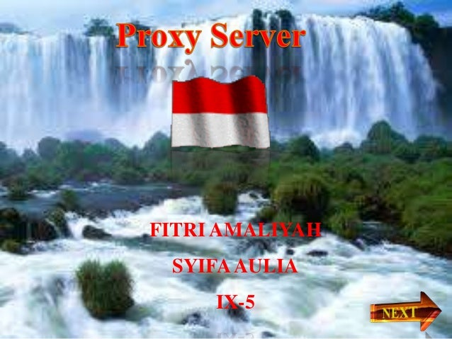 FITRI AMALIYAH SYIFA AULIA     IX-5