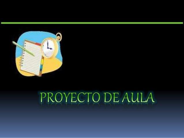 El P.P.A. es un instrumento de planificación de la enseñanza, mediante el cual el docente tiene la oportunidad de organiza...