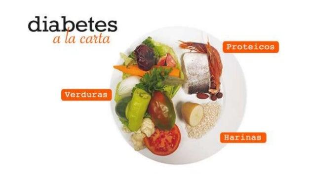 Diabetes mellitus. bases moleculares