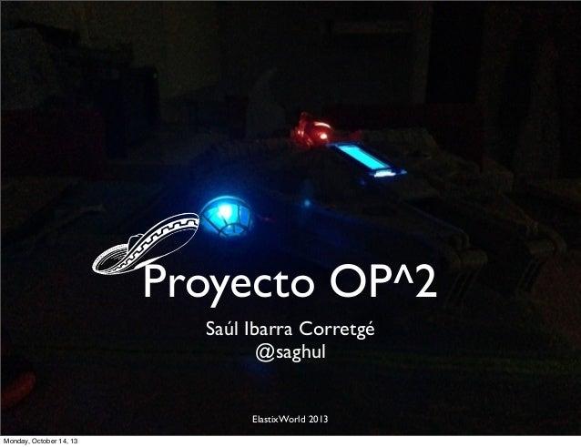 Proyecto OP^2: Open Pi Phone