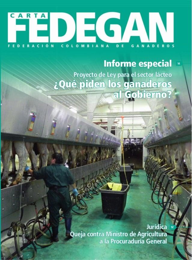 Proyecto de-ley-para-el-sector-lácteo-carta-fedegan-135