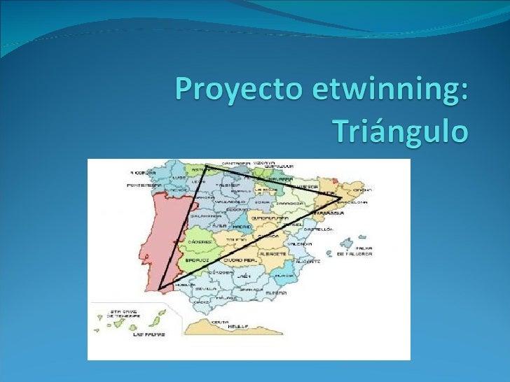 Proyecto etwinning2.ppt