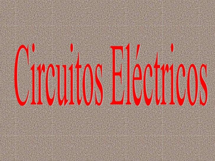 esperimentos de electronica: