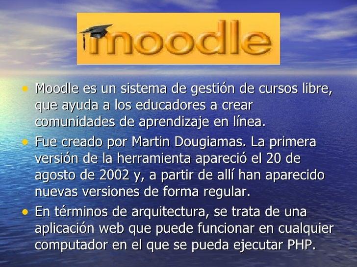Proyecto Javier Fradejas
