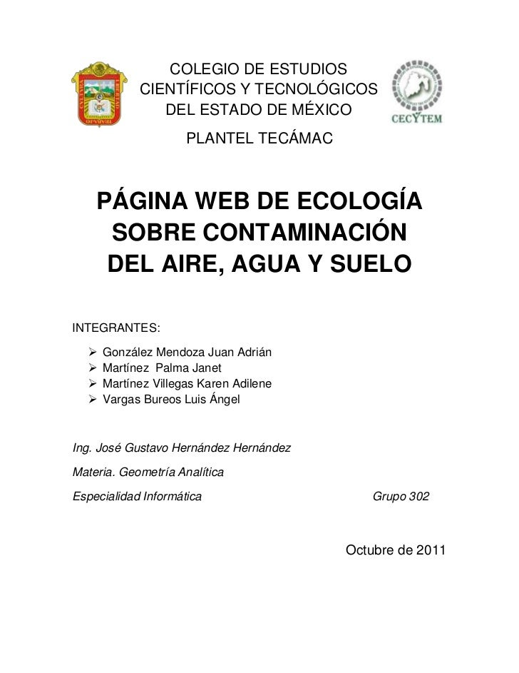 Proyecto 2do parcial