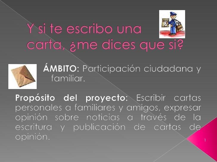 Proyecto 3
